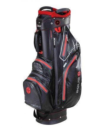591ea2dcf6 Big Max Cart Bag ...