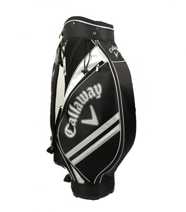 70210d3d83 Brand New Callaway Cart Bag RM990.00 RM599.00. Dunlop Cart Bag