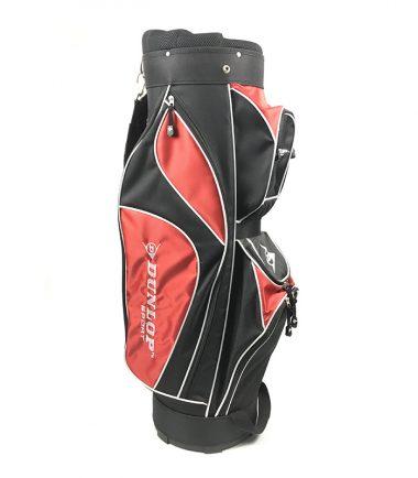 f4f4add90e Adidas B88220 Backpack