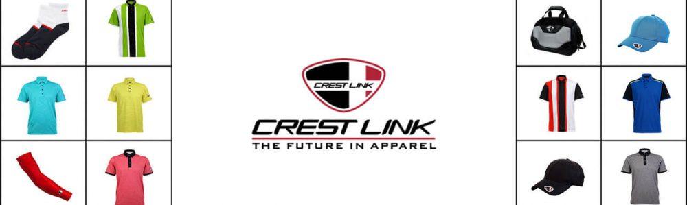 Crest Link
