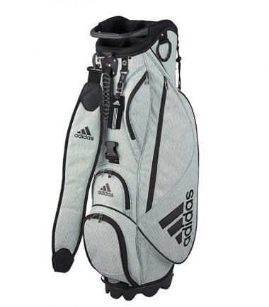 199c2a74ec Adidas Golf Stand Bag AWT08