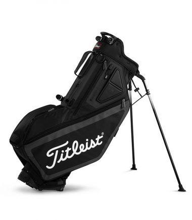 d09fee2b2352a2 Nike Air Hybrid Carry II BG0401-009 Golf Bag
