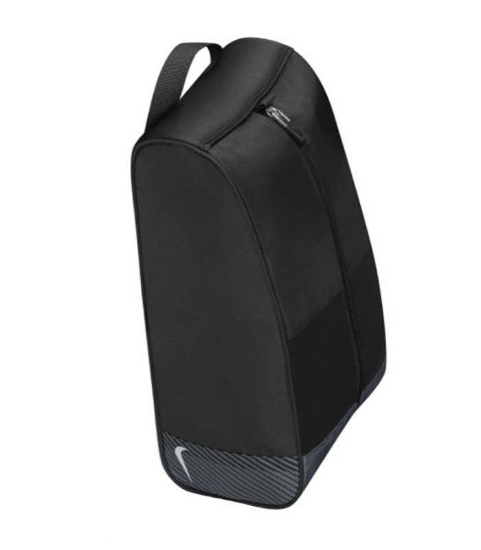 Nike Sport II Shoe Tote   Be Golf Pro Shop 4652c0e430