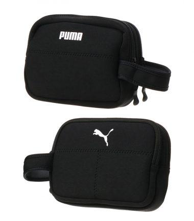 b6c707effb ... Bag›Adidas N5367701 Medium Duffel. Sale. Puma Golf Round Pouch RM129.00  RM99.00