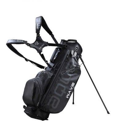 c2ff5a29a0 Bags   Trolleys