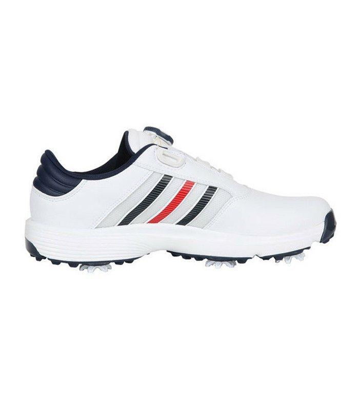 715b48ae1 Adidas 2018 Response 360 Bounce BOA Men s Golf Shoes